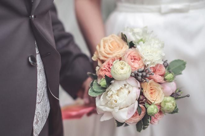 Xem ngày cưới hỏi theo tuổi vợ hay chồng năm 2019
