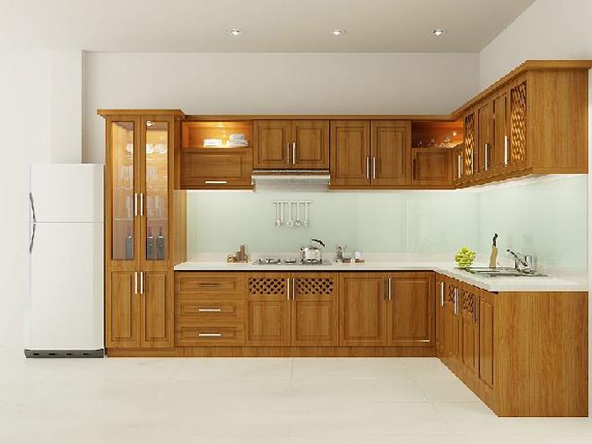 Chọn ngày đặt bếp, sửa bếp hợp theo tuổi chủ nhà mang lại phong thủy