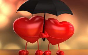 Game bói tình yêu, tình duyên chính xác nhất