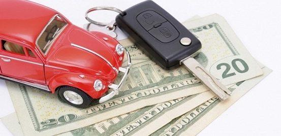 Xem ngày đẹp, ngày tốt mua xe máy, ô tô hợp theo tuổi